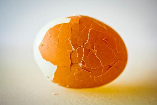 EggsMashedAlt