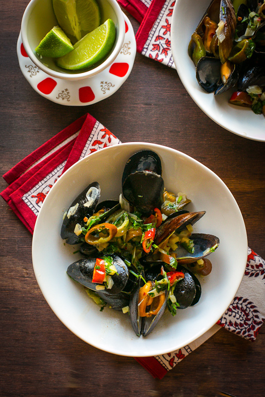 Mussels Chili-01
