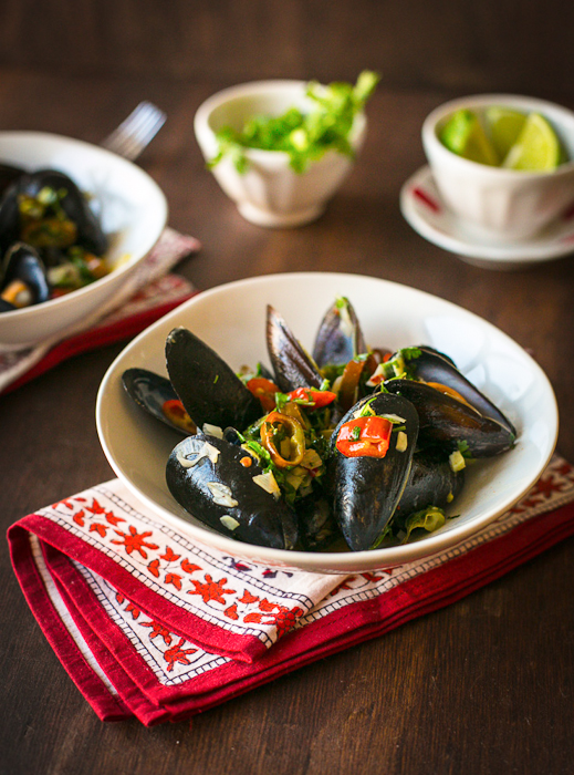 Mussels Chili-02