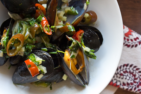 Mussels Chili-03