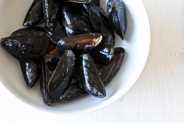 Mussels Chili-06